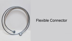 Read more about the article Flexible Connector