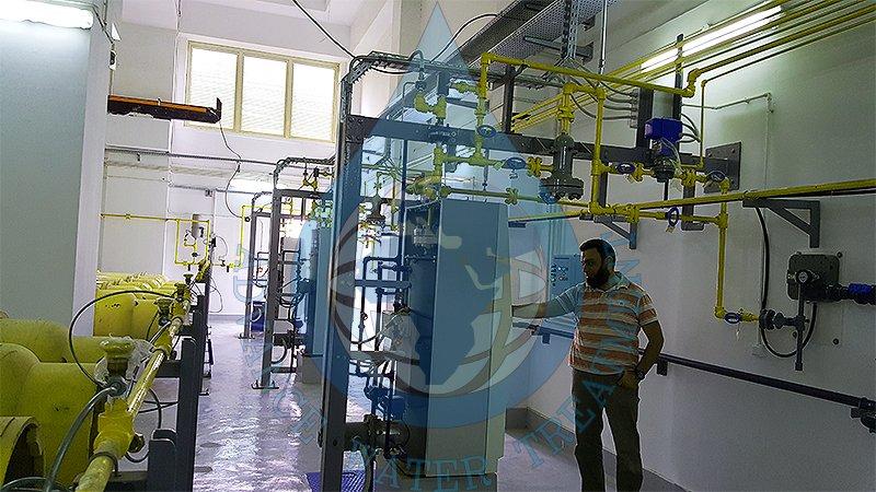 10th-of-Ramadan-600,000-m3-day-vaporizers En -ref