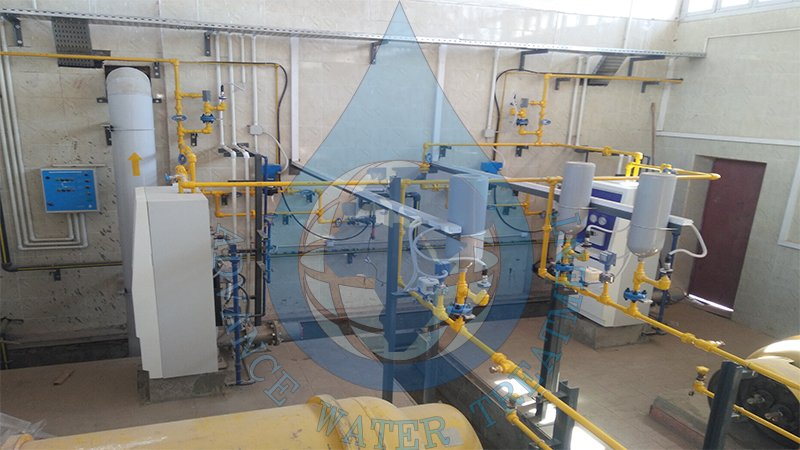 Abu-Qurqas-200,000-m3-day-Chlorination-blowers-and-cabients