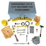 Emergency Repair Kit type B